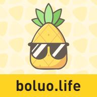 菠萝直播平台