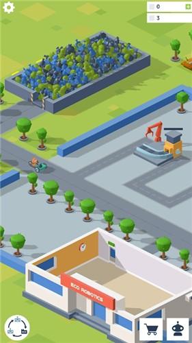生态机器人公司截图2
