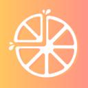 柚子直播2021