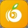 橘子直播间