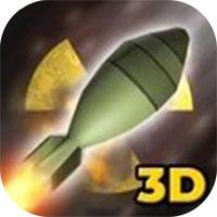 核弹模拟器地图版