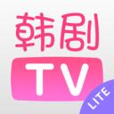 韩剧TV极简版