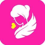 蜜爱app
