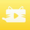 猫咪新区短视频