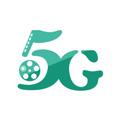 5G影讯天天5G
