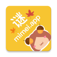 迷妹app
