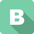 BeautyBox4.3.1