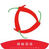 辣椒视频app