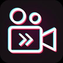 视频加速软件剪辑