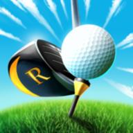 高尔夫公开杯