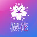 樱花508tv