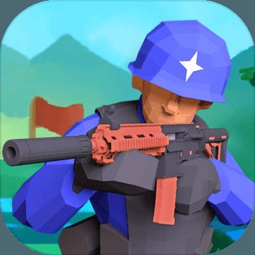 战地模拟器手机版