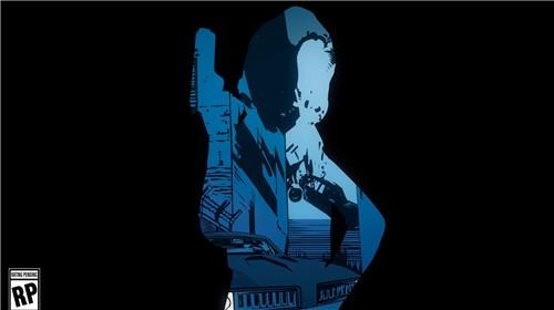 GTA三部曲决定版截图2