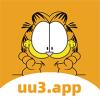 加菲猫影视官方版