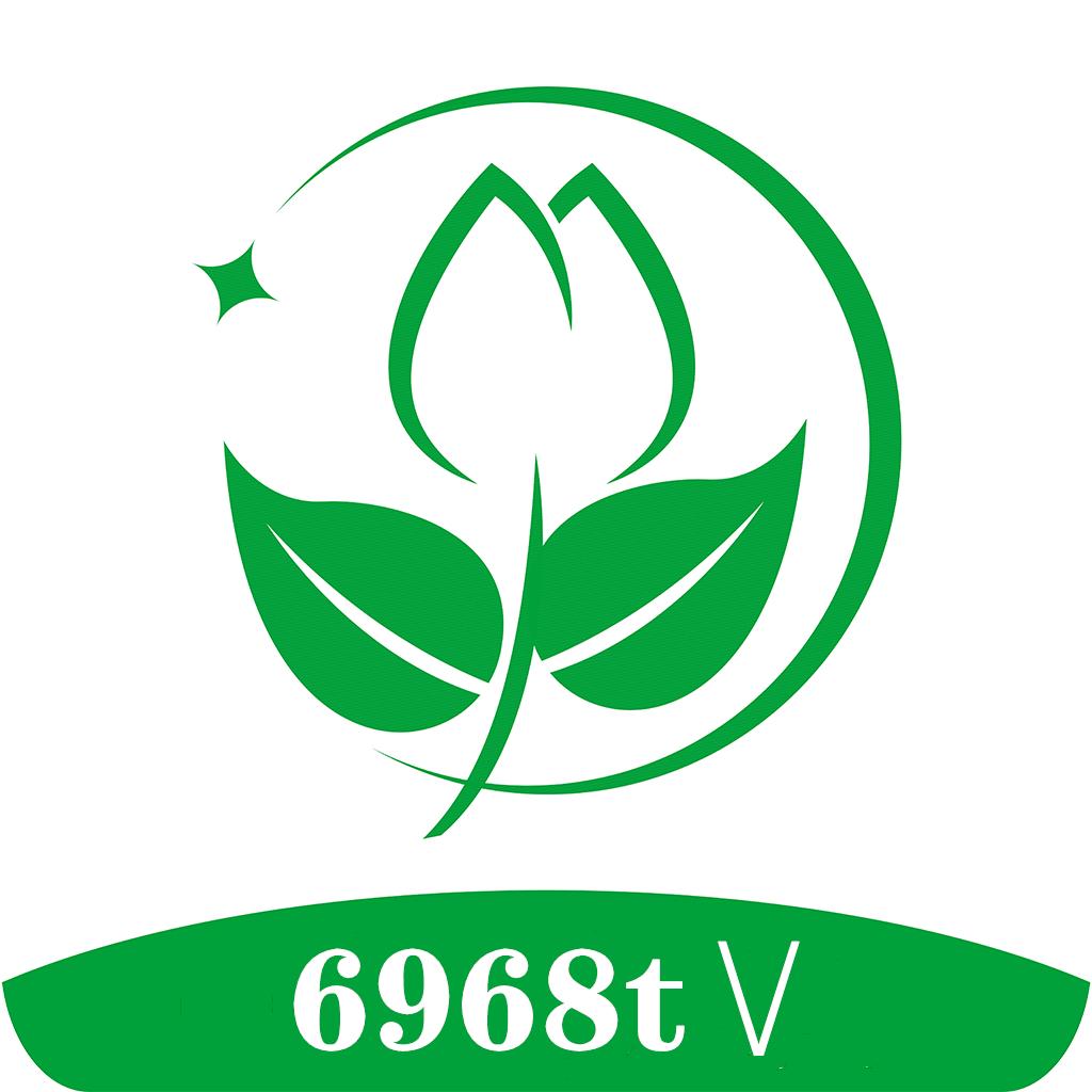 6968.t∨