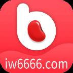 iw6666红豆