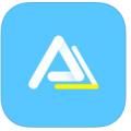 AcgPower安卓版