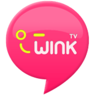 WinkTV直播