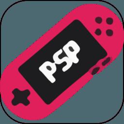 PSP模拟器安卓版