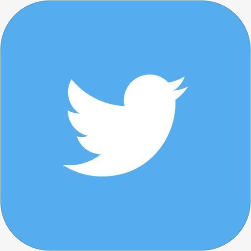 Twitter官网版