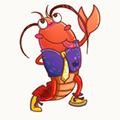 龙虾影视官方版