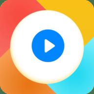 蓝魅app