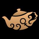 51茶馆app