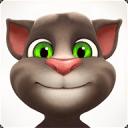 会说话的汤姆猫无广告版
