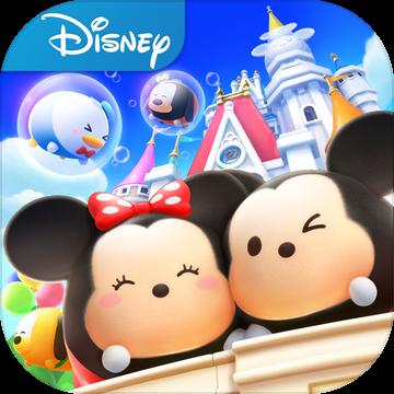 迪士尼梦之旅iOS版