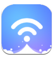 嗨享WiFi