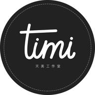 TiMi天美传媒影视