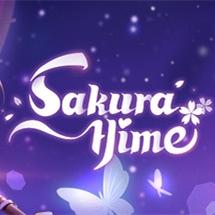 Sakura Hime