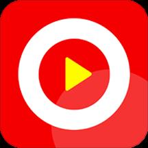 可乐福利App引导