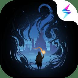 地下城堡3魂之诗雷霆版
