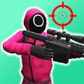 狙击手挑战赛