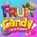 糖果乐园水果谜题