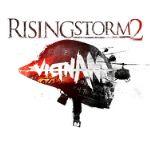RisingStorm2
