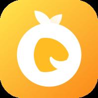 蜜橙视频app