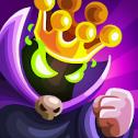王国保卫战4手机版
