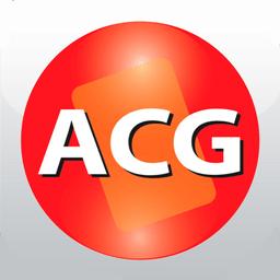 ACG漫画网