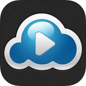 云朵影院app