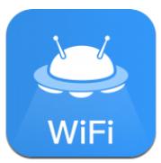 WiFi简连助手