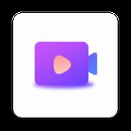 蘑菇影视app