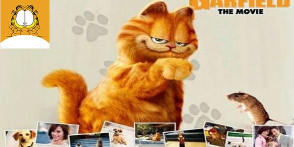 加菲猫影视app合集