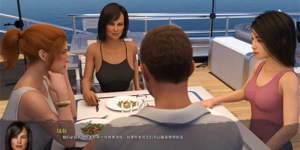 欧美3Dslg游戏汉化安卓手游大全