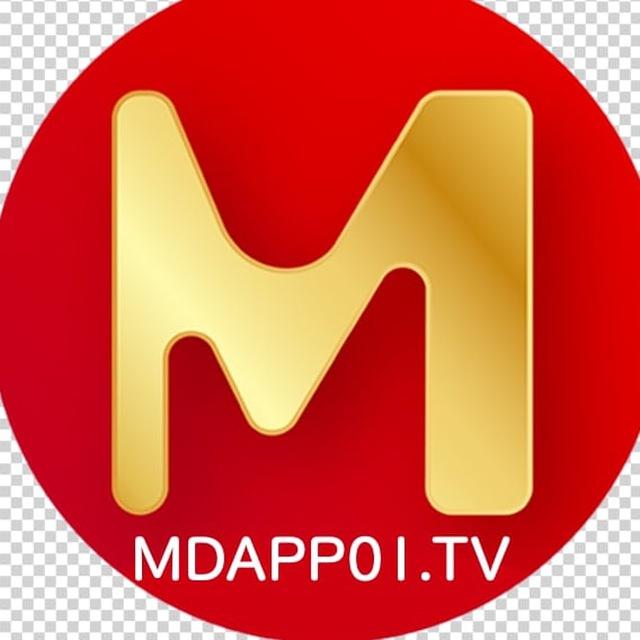 mdapp01.TV