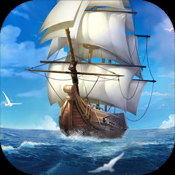 梦回大航海苹果版