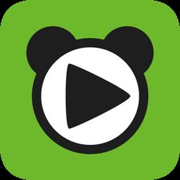 熊猫影视最新版