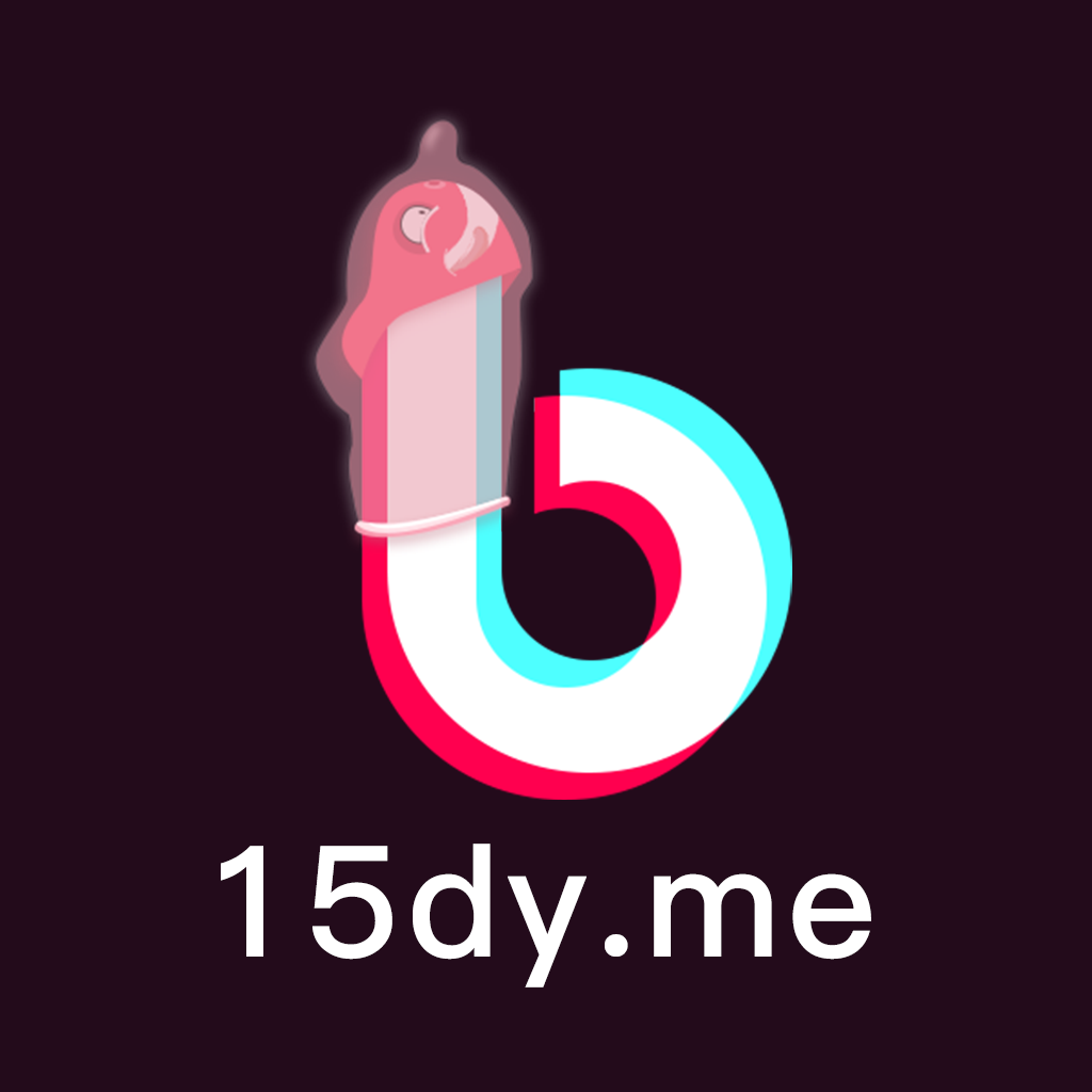 15dyme
