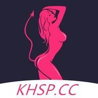 KSHPCC6.3
